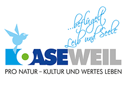 oaseweil_logo_250px