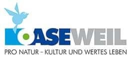OaseWeil Pro Natur - Kultur und wertes Leben